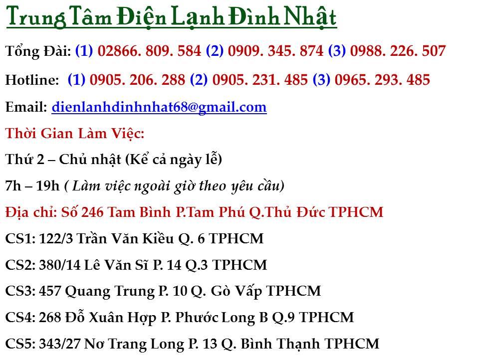 lien-he-dien-lanh-dinh-nhat
