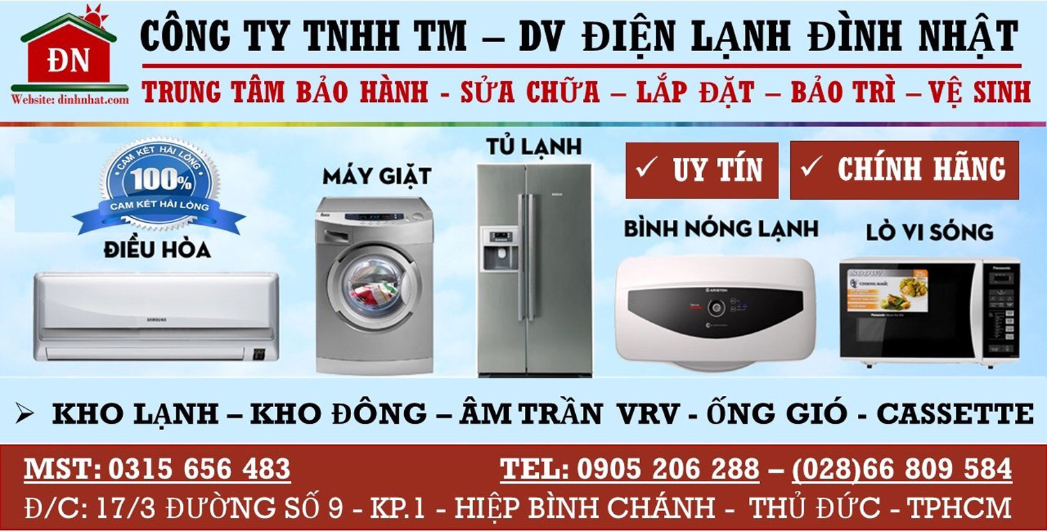 main-banner-dinh-nhat